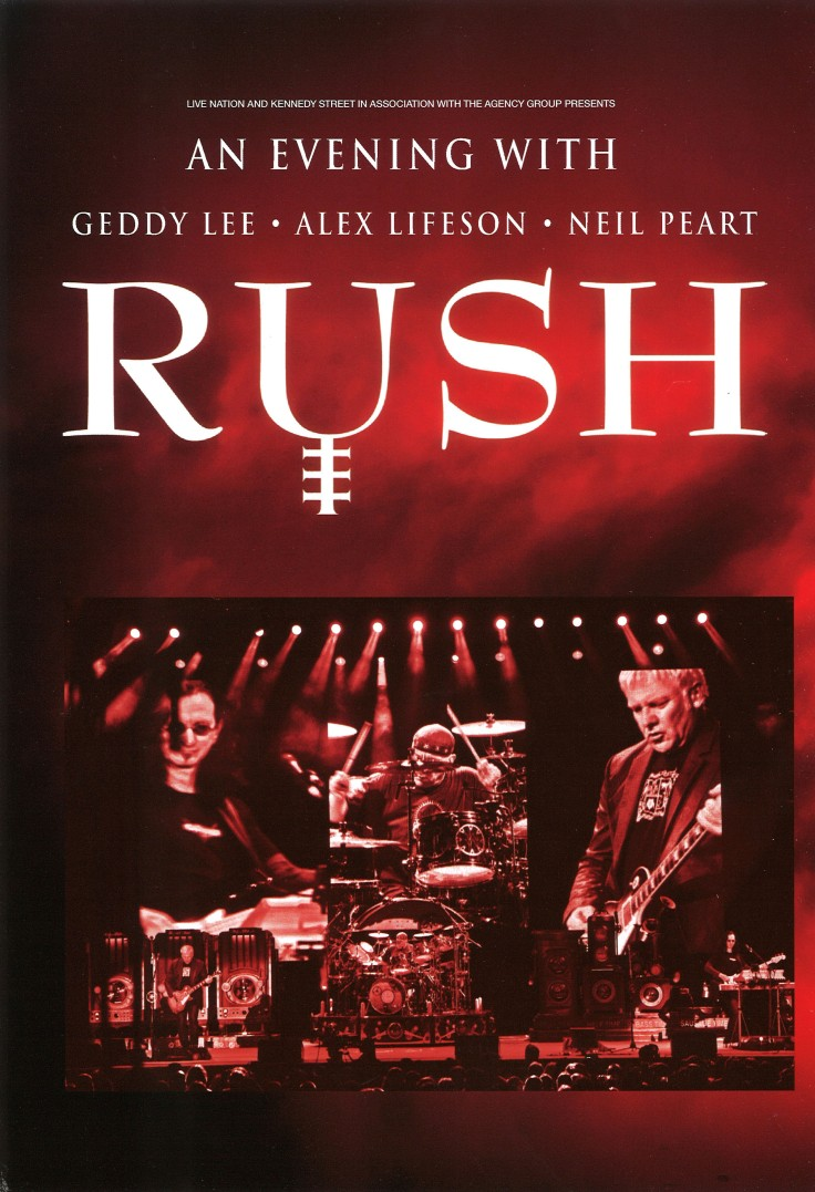 classic-rock-07.2012-13
